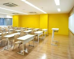 Interior Design Schools In Nyc