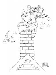 Mary And Martha Coloring Page Pertaining To Inspire Color Pages At ...