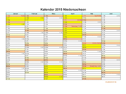 2015 Calendar In Excel Australia Calendars Office Of The