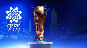 Всички резултати и голмайстори в световните квалификации