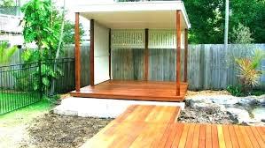 outdoor deck rugs outdoor deck creative deck ideas wood decking outdoor design house pics on outstanding outdoor deck rugs
