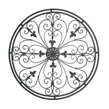 hobby lobby outdoor decor large outdoor metal wall art wrought iron for large wrought iron wall on outdoor metal wall art wrought iron with hobby lobby outdoor decor large outdoor metal wall art wrought iron