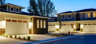 Ramar Estates Springfield Ohio Christmas Lights Discover Real Estate Selling