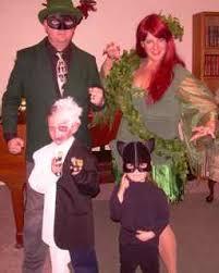 batman villain costumes. Beautiful Villain And Batman Villain Costumes A
