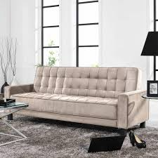 serta sofa reviews home decor tempting serta couch