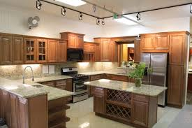 Kitchen Cabinets Brooklyn Ny L T Modern Kitchen