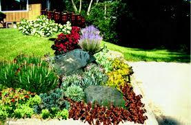 interior rock landscaping ideas. More 5 Easy Rock Garden Ideas Interior Rock Landscaping Ideas
