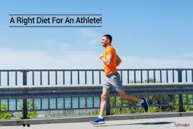 Sportsman Diet Chart Tips Advice From Top Doctors Lybrate