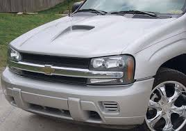 2008 chevrolet trailblazer wiring diagram 2008 avic d3 wiring diagram 2002 chevrolet trailblazer avic auto on 2008 chevrolet trailblazer wiring diagram