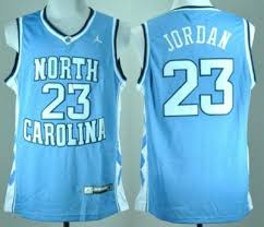 Fast Michael Design Gol1986 Sweatshirts Delivery College Ncaa Jordan Discount Nba Shirts Factory Unique Jerseys Basketball Big North Outlet 23 Jersey Blue Carolina