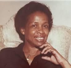 Gertrude Johnson Obituary (2017) - Rochester Democrat And Chronicle