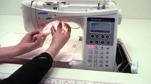 Sewing Lights Reviews Top 28 Best Sewing Machine Light Reviews Recommended
