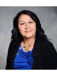 Alma Soto Sanchez, CENTURY 21 Real Estate Agent in Norwalk, CA