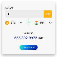 Value of 1 bitcoin in rupees. Bitcoin In Inr Binance Wazirx Cashaa Zebpay Announce New Offers For India Exchanges Bitcoin News