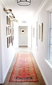 decorate narrow entryway hallway entrance. 10 hallways that arenu0027t afterthoughts decorate narrow entryway hallway entrance e