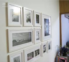 dazzling white wall frames ikea set uk photo gallery 36x36 8 x