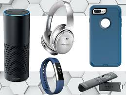 tech gifts for men women hot new latest gadgets electronics ideas cool gift mens 50th best
