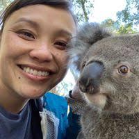Animal Planet Management | Animal Planet Employees