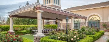 premier venue for weddings in roseville