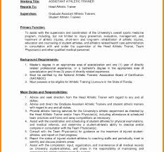 Public Health Physician Evaluator Resume Samples Awesome Pharmacist ...