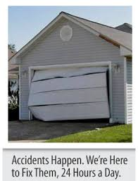 garage door repair sacramentoEmergency Garage DOOR Repair Service  Garage Door Repair Sacramento