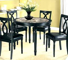small dining tables for small spaces small dining tables small dining table and chairs small