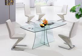 Small Glass Kitchen Table Kitchen Elegant Small Glass Kitchen Tables Small Glass Kitchen