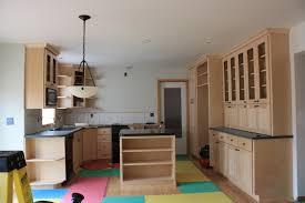 kitchen floor to ceiling kitchen cabinets with