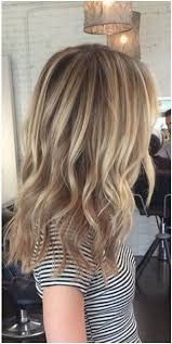 Hairstyle Ideas 2015 40 latest hottest hair colour ideas for women hair color trends 7717 by stevesalt.us