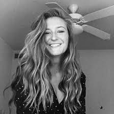 Samantha Richter (samrichter417) - Profile   Pinterest