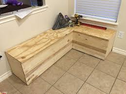 reclaimed wood pallet bench. Reclaimed Wood Pallet Bench