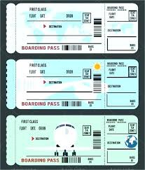 Microsoft Word Ticket Templates Beauteous Parking Pass Template Publisher Definition Microsoft Word Gocreatorco