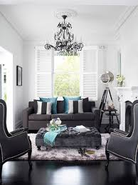 dark gray living room furniture. Dark Gray Ottoman Living Room Furniture A