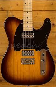 tv jones classic. suhr custom classic t antique 2 tone sunburst with tv jones tv