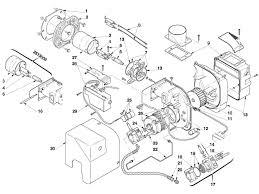 Stunning boiler parts diagram ideas wiring diagram ideas