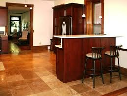 Best Tile For Kitchen Floors The Best Kitchen Floor Tile Design Ideas Pictures Latest Best Tile