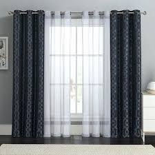 black window curtains curtains stunning black square elegant and fabric double layer window curtains swing design black window curtains