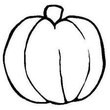 pumpkin drawing color. printable pumpkin coloring pages fall drawing color