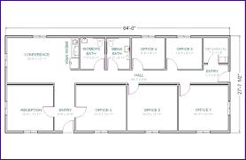 office floor plan templates. Small Business Office Floor Fresh Plan Layout Templates