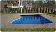 automatic pool covers for odd shaped pools. Safety Covers For Shaped Pools Automatic Pool Odd T