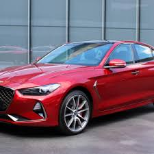 2018 genesis g70 price. contemporary g70 white 2018 genesis g70 338 outdoors view gallery u2014 7 photos intended genesis g70 price