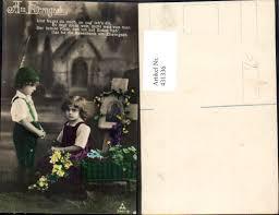 431336tod Am Elterngrab Kinder Grab Trauer Spruch Text Pub