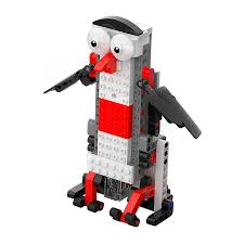 Mi <b>Mini</b> Robot Builder   rsu-servis.ru