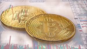 In this article, we will discuss how much 1 bitcoin is worth today and how the price movements have been like over the course of the… Is It Worth Investing In Bitcoin Now Tokeneo
