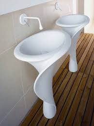 funky bathroom furniture. C32ed Funky Bathroom Ideas By Mastella 2 Fashionable Furniture E