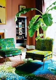 exotic home furniture. Armchairs, Pillows, Covers, Curtain, Anything In Your Dreamy Home Can Have A Cute Exotic Print. You Mix And Match Them Also Add Around Some Furniture