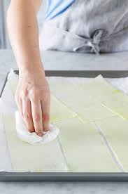 kitchenaid vegetable sheet cutter. happy national zucchini day! love \u0026 olive oil is celebrating with her recipe for kitchenaid vegetable sheet cutter h
