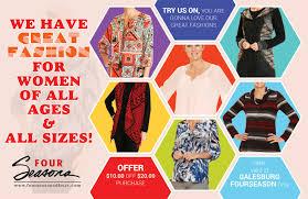 Postcard Designer Clothes Economical Bold Womens Clothing Postcard Design For A