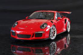 2003 porsche 911 996 gt3 rs. Autoart 1 18 Porsche 911 991 Gt3 Rs Red Porsche Ruf Diecastxchange Com Diecast Cars Forums