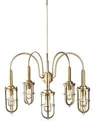 antique brass chandelier value medium size of lighting foyer canopy chande
